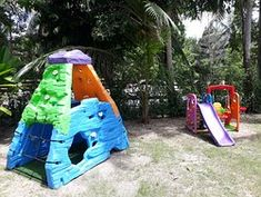 Jungle Kids Phangan (Ko Pha Ngan) - 2019 All You Need to Know Before You Go (with Photos) - Ko Pha Ngan, Thailand Kids Attractions, 8 Year Old Boy, Koh Phangan, Hoi An, Make Happy, Sit Back And Relax, 4 Year Olds, Our Kids, Kos