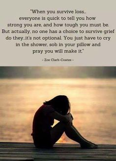 Super Quotes About Strength In Hard Times Loss Grief Thoughts 46 Ideas Loss Quotes, New Quotes, Happy Quotes, Funny Quotes, Quotes About Loss, Qoutes, Heart Quotes, True Quotes, Quotes About Grief