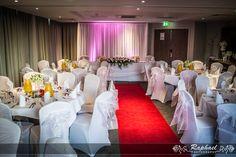 wedding-photographer-london-holiday-inn-hotel-hall