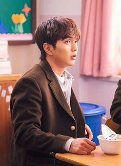 Seung Ho ❤ Korean Drama Tv, Drama Korea, Yoo Seung-ho, Korean Shows, Handsome Korean Actors, Korean Entertainment, Child Actors, Kdrama Actors, Pretty Men