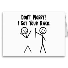 funny greeting cards More