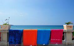 CEFALU'  ph. Tiberio Frascari  #coloursofsicily #summerinsicily #yummysicily