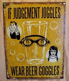 Quadro Decorativo Vintage Signs Adds Retrô Cerveja, Budweiser, beer, Heineken, Carros, Cars, Hot Rod, Pin ups, Coca-cola, Pepsi...  http://produto.mercadolivre.com.br/MLB-673830863-quadros-decorativos-madeira-retr-vintage-cerveja-carros-_JM