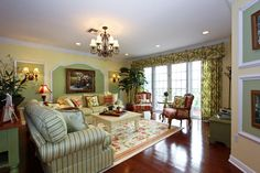 9054 Alexandra Circle, Wellington, FL, 33414 | Virtual Tour | Gracious Homes Realty