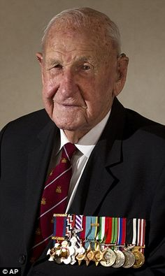 John Leslie Munro, Last of the World War II 'Dambuster' Pilots, Dies at 96 Ww2 Aircraft, Military Aircraft, Lancaster Bomber, Flying Ace, Aviation Image, Battle Of Britain, Royal Air Force, Second World, World War Ii