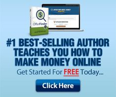 Operation Quick Money Training and Software Unique Link -  Affiliate Panel - CB Passive Income - http://oqmv4x.operationquickmoney.training/574f1ffaaf1b5