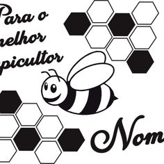 Bee Gifts, Kids Rugs, Home Decor, Personalized Gifts, Mugs, Productivity, Products, Everything, Templates