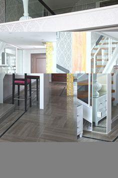 contemporary interior design an interior decorator