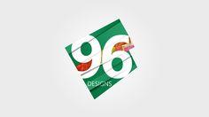96 Designs