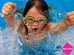 Aquachem offers Wholesale Swimming Pool Supplies in Victoria. We offer Affordable and Quality Pool & Spa Cleaning Products and Swimming Pool Accessories. Pool Party Games, Pool Parties, Kid Parties, Party Fun, Party Time, Party Ideas, Swimmers Ear, Motor Planning, Swimming Classes