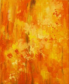 l'arancione