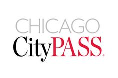 CityPASS - save on Chicago attractions (Shedd Aquarium, The Field Museum, Skydeck Chicago, Adler Planetarium OR Art Institute of Chicago, and John Hancock Observatory Chicago) OR Museum of Science and Industry) Chicago Attractions, Chicago Tours, Chicago Travel, Chicago City, Chicago Trip, Chicago Events, Shedd Aquarium, City Pass, Travel And Tourism