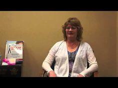 Sciatica Solutions at Illinois Back Institute - Susan Michaels. #BackPainBlog