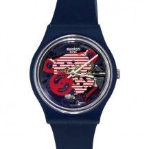 reloj swatch mujer proticciolo gn