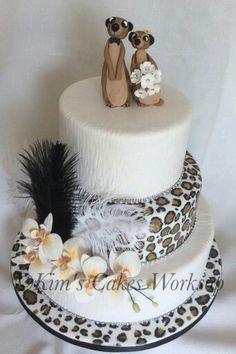 Zulu Wedding, Indian Wedding Cakes, Wedding Blog, Zulu Traditional Wedding, Traditional Cakes, Gorgeous Cakes, Amazing Cakes, Africa Cake, Safari Cakes