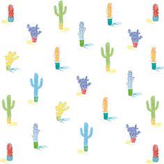 Gemma Luxton - Cacti