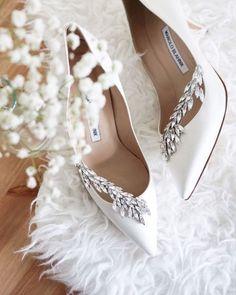 423ad5191b7b Come scegliere le scarpe da sposa giuste  Ecco 10 consigli da seguire per  non sbagliare!
