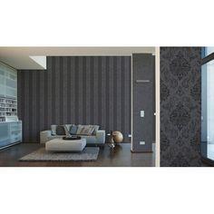 ber ideen zu tapeten kaufen auf pinterest. Black Bedroom Furniture Sets. Home Design Ideas
