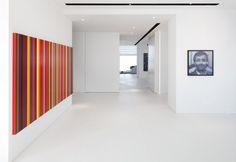 Studio M-Index Penthouse