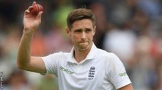 England v Pakistan: Tourists revise plans for Joe Root & Alastair Cook - https://cybertimes.co.uk/2016/08/01/england-v-pakistan-tourists-revise-plans-for-joe-root-alastair-cook/