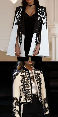 180 Best jacket images in 2019 | Jackets, Justice girls