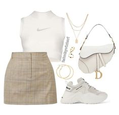 Best Sporty Outfits Part 3 Kpop Fashion Outfits, Sporty Outfits, Cute Casual Outfits, Pretty Outfits, Stylish Outfits, Girl Outfits, Stage Outfits, School Outfits, Summer Outfits