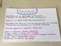 (2) Tweets com conteúdo multimídia por Conexão Cristão (@conexaocristao) | Twitter