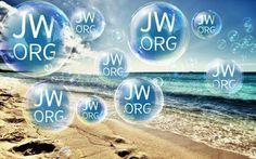 JW.ORG = )