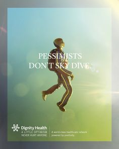 24 Best Dignity Health Humankindness images in 2016   Health