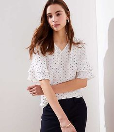 0c4ec565bd9112 86 Best Clothing Wish List - My Style images in 2019 | American ...
