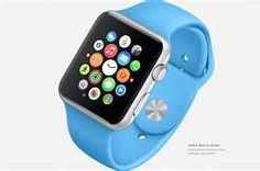 New Report Provides Look into Apples Secret Lab For Apple Watch ...