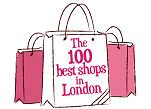 Oxford Street shops – Shopping in London – Time Out London