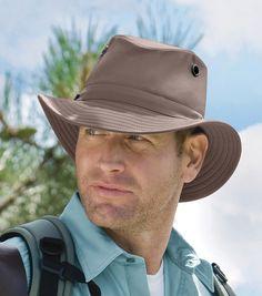 10 Best Tilley hats images  a438a4125131