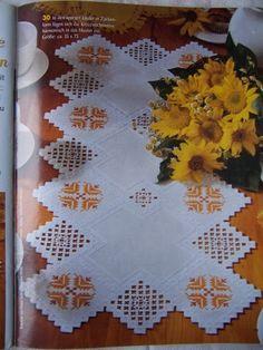 Novo(LENA L 795 - HARDANGER) WinZip File - ANA - Веб-альбомы Picasa