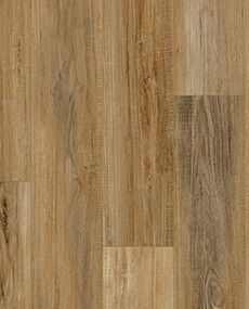 Buy Coretec Pro Plus Enhanced Evp In Medium For A Durable Stylish Engineered Wood Floor That S Easy To Instal Flooring Vinyl Plank Flooring Luxury Vinyl Plank