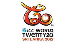 The fourth ICC World will be held in Sri Lanka. This is organized by International Cricket Council (ICC). This will be the first World Cup helding in an Asian country. ICC World – 2012 is scheduled to be held in Sri Lanka between World Cup 2012, World Cup Live, First World Cup, Cricket Logo, T20 Cricket, Cricket Match, Camp America, Cup Logo, World Cup Match