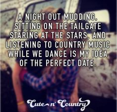 Country Love Quotes Loving A Country Boy Quotes  Love Me A Country Boy  Quotes