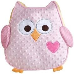 So the time has come to pick a nursery for your baby. May I suggest an owl nursery theme? Owls are so cute, and the ones featured in these crib...