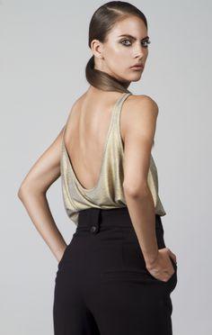 Shop Online Elegant, Feminine & Sophisticated Clothing designed by Fotini Karagianni. Sophisticated Outfits, Online Sales, Dresses For Sale, Feminine, Elegant, Shopping, Clothes, Collection, Fashion