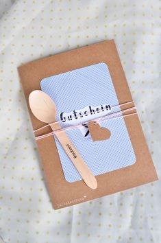 Gutschein DIY wrapping Liebe Essen Papierprojekt Momentstempel - New Ideas Cactus Wall Art, Cactus Print, Diy Gifts Last Minute, Diy Crafts To Do, Love Coupons, Christmas Party Invitations, Limoncello, Diy Cards, Christmas Fun
