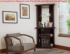 sonoma home bar furniture furniture pinterest bar furniture bar and house