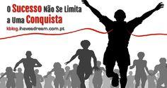 Bastará apenas mais uma CONQUISTA para nos sentirmos BEM-SUCEDIDOS? check this out: http://kblog.ihaveadream.com.pt/o-sucesso-nao-se-limita-a-uma-conquista-08/  #OSucessoNãoSeLimitaAUmaConquista #sucesso #conquista #SensaçãodeSucesso #miguelduarte #ihaveadream #InternetMarketer