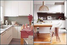 cozinha-clara10