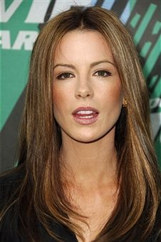 Kate Beckinsale at the 2004 MTV
