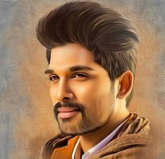 My # mein # sauth # super . , My # mein # sauth # super Dj Images, Actors Images, Dj Movie, Movie Photo, Actor Picture, Actor Photo, Allu Arjun Hairstyle, New Photos Hd, Timeline Photos