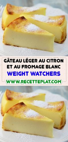 Flan Dessert, Ww Desserts, Cooking Recipes, Healthy Recipes, 1200 Calories, Granola, Coco, Deserts, Food And Drink