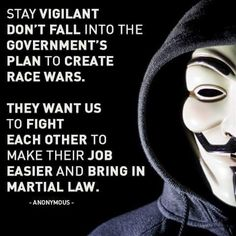 Collection d'images : Anonymous  #PIc #TOP #Anonymous #Images #unique #FREE http://marccantin.com