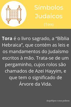Tora Wicca, Witchcraft, Periodic Table, Hebrew Bible, Witchcraft Symbols, Ancient Symbols, Tree Of Life, Studying, Illuminati Symbols
