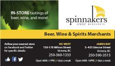 Incredibly knowledgeable staff! Online Coupons, Wine And Spirits, Knowledge, Beer, Day, Consciousness, Ale, Facts