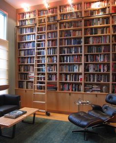 I need this style bookshelf